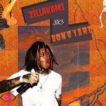 J0K3 - Boneyard x J0K3 (ZillaKami Type Beat)