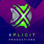 Xplicit Productions - Sky Diving