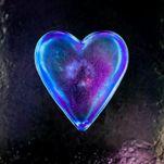 LionHearted - Options | 170 BPM | Juice Wrld x Nick Mira Type Beat