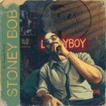 Collage beatz - Logic Type Beat - ''Kept'' (Buy 1 Get 2 free)