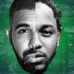 "Johnny Xodus - ""In My Feelings"" | Drake x Kendrick Lamar Type Beat| Am 130 Bpm"