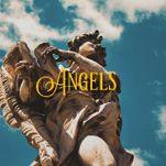 Johnny Xodus - Angels Travis Scott x Kanye West Type Beat