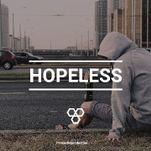 hive. - Hopeless