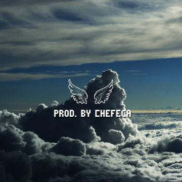 PROD. BY CHEFECA
