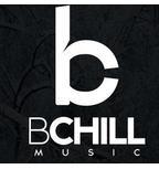 BCHILL MUSIC