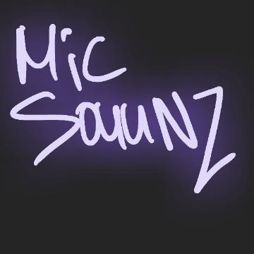 MicSouunZ