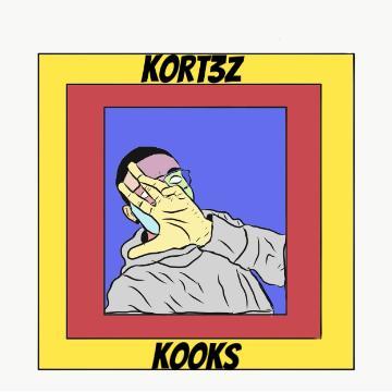Kort3z Kooks