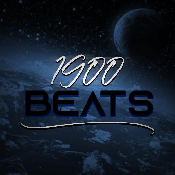 1900 Beats