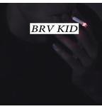 BRV KID