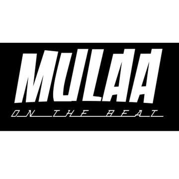 Mulaa beatz