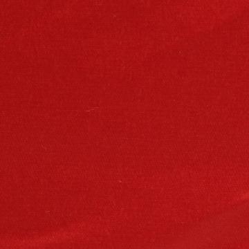 Cartier RedZombie