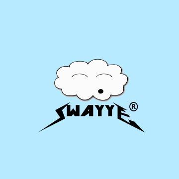 Swayye