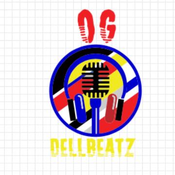 Ogdellbeatz