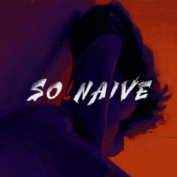 SO!NAIVE