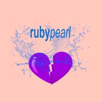 rubypearl