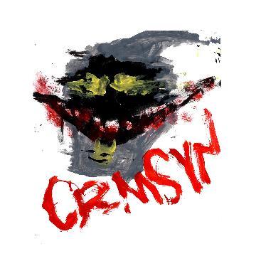 CRMSYN