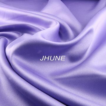 Jhune