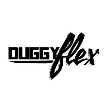 Duggy Flex