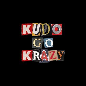 KudoGoKrazy
