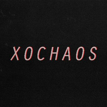 XOchaos