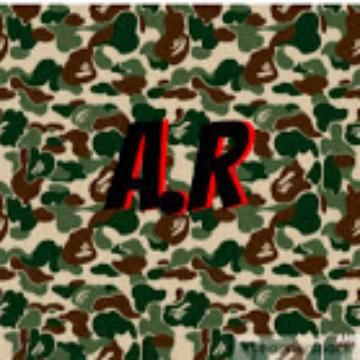 A.R Beats