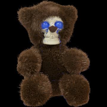 teddyc