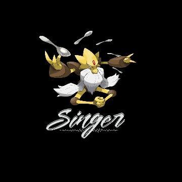 OnlySinger