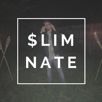 Slim Nate