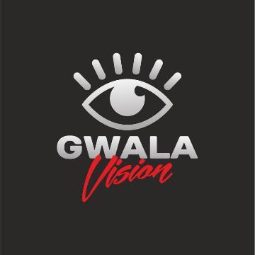 Gwala Vision