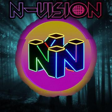 [N-VISION]