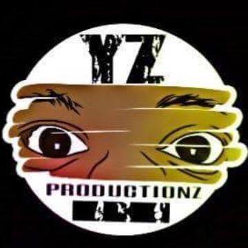 YungZayBeatz