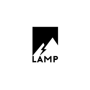 Lamp Collective