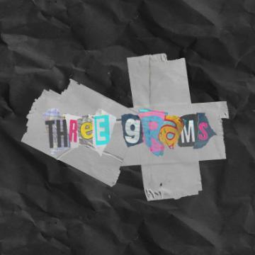 ThreeGrams