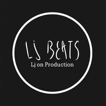 Lj Beats