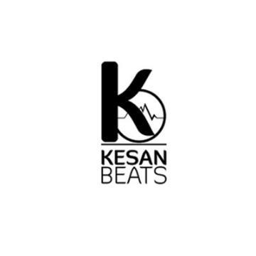 KesanBeats