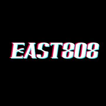 East808