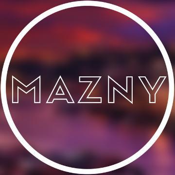 Mazny