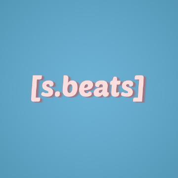 [s.beats]