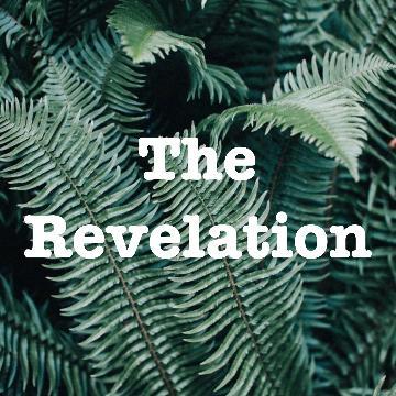 TheRevelation