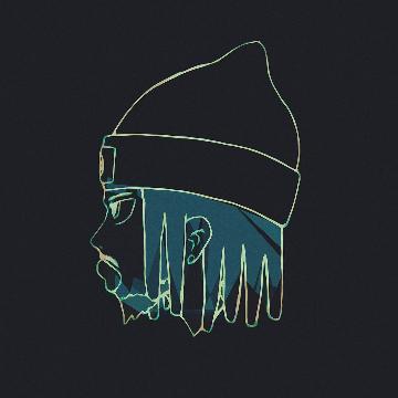Bxnjamin