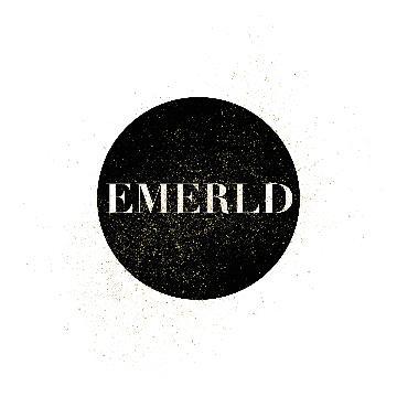 EMERLD