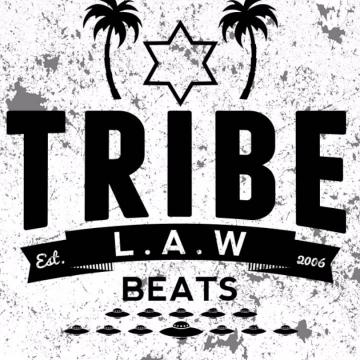 TribeLawBeats