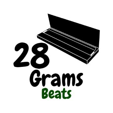 28 Grams Beats
