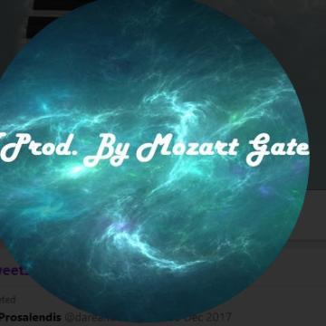 Mozart Gates