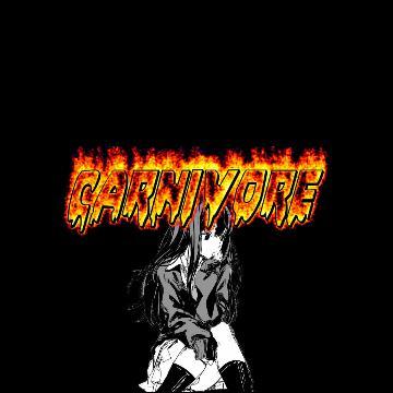 @cccarnivore