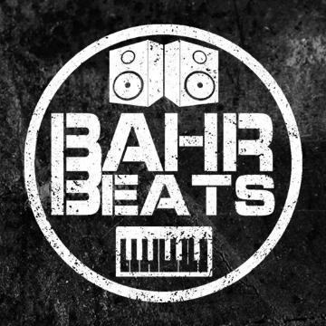 Bahr Beats