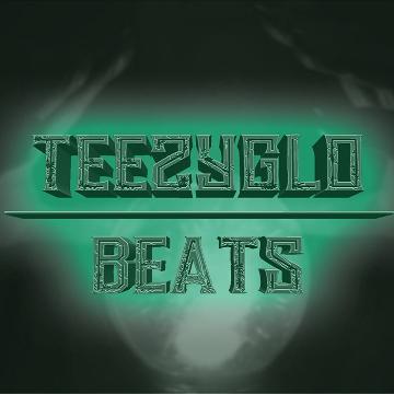 TeezyGloBeats