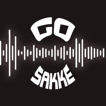GoSakke