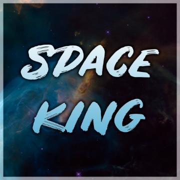 SpaceKing