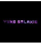 Yung Galaxie